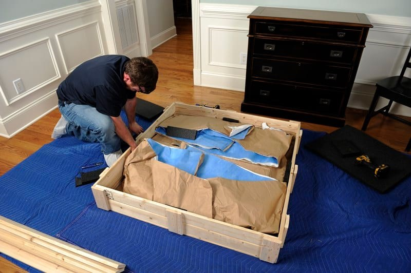 crating-services-san-diego