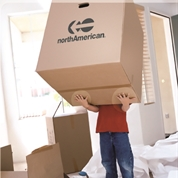 A look at the different types of packing materials you'll need for your move.