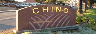 Chino, California Movers