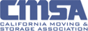 CMSA - California Moving & Storage Association