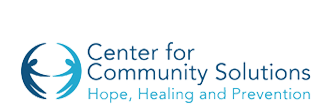 center-for-community-solutions
