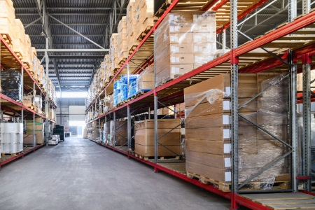 commercial-storage-san-diego-ca