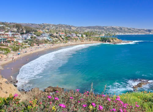 crescent-bay-laguna-beach