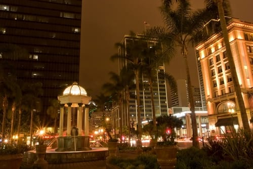 downtown-san-diego-at-night