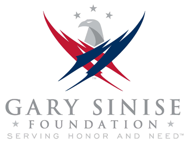 Gary Sinise Foundation