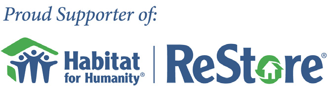habitat-for-humanity-restore