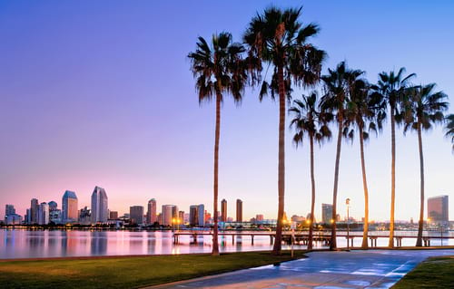 moving-to-downtown-san-diego