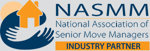 NASMM - National Association of Senior Move Managers