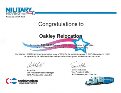 san-diego-military-moving-award